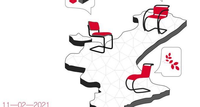 Jornada valenciana sobre la Ley de Arquitectura
