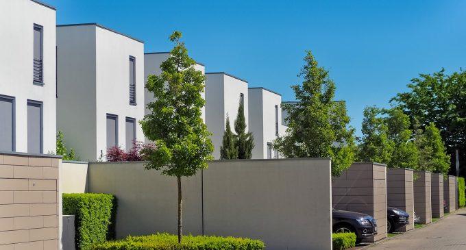 ¿Quién paga el seguro de alquiler de una vivienda?