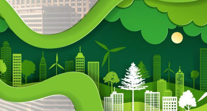 Jornada sobre el apoyo de las normas UNE a la transición ecológica en el sector residencial