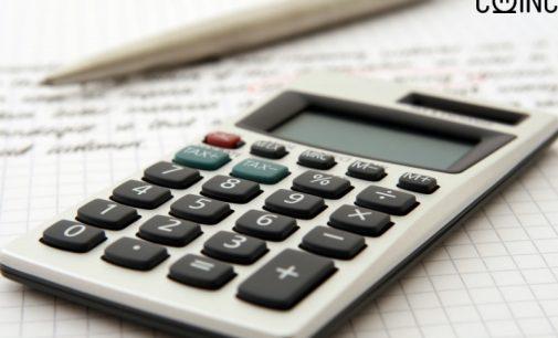 ¿Qué hipoteca me puedo permitir?