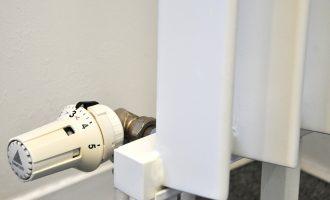 Guía Técnica de Consumos Individuales de Calefacción en Instalaciones Térmicas de Edificios