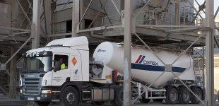 CEMEX lanza el cemento Vertua alta resistencia inicial y bajas emisiones
