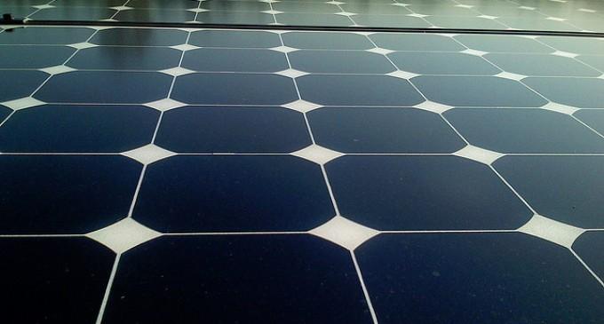 ICREPQ Bilbao 2013. Conferencia internacional sobre energías renovables y calidad de la energía