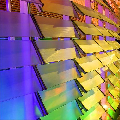 Esperando la Certificación Energética de Edificios Existentes