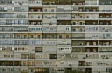 91.622 ejecuciones hipotecarias en 2012