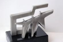 Convocado el 5º Premio Schindler España de Arquitectura