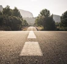 ASEFMA advierte que el mal estado de las carreteras empeora la fluidez del tráfico y acelera la emisión de gases invernadero