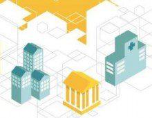 A3e analiza consumos, medidas y potenciales ahorros en edificios