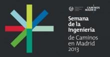 Arranca la II Semana de la Ingeniería de Caminos de Madrid