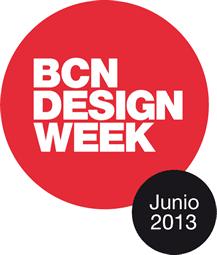 BCN Design Week 2013 se reinventa para abrirse a la ciudad