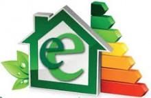 BNP Paribas Real Estate emitirá certificados de eficiencia energética