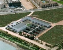 Cadagua y la Dirección de Innovación y Procesos de Corporación desarrollan el proyecto Ferroaqua