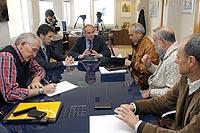 Cantabria informa a los afectados por las sentencias de derribo sobre la nueva Ley que legalizará las construcciones