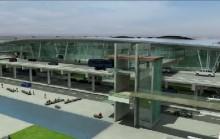 Chile inicia la licitación del aeropuerto de Santiago