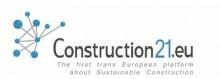Construction21 España lanza un concurso nacional