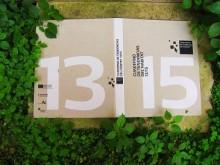El Cuaderno de Tendencias del Hábitat 13/15 ya a la venta