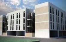 Eficiencia energética en edificios con soluciones constructivas de hormigón