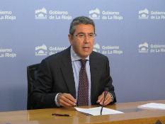 El Gobierno de La Rioja se adherirá al Fondo Social de Viviendas de alquiler