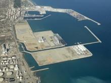 El Puerto de Castellón contará con Nuevo Acceso Ferroviario