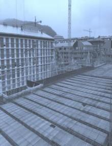 El consumo de energía por vivienda en Euskadi supone 1.000 € anuales