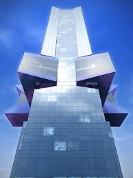 El edificio más alto del Hemisferio Sur se construirá en Australia