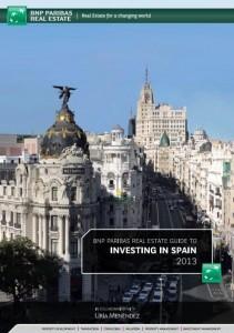 Guía para Invertir en España, manual práctico para inversores