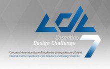 Hoy se inicia concurso internacional de estudiantes Cosentino Design Challenge 2013