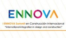 I Congreso Ennova Summit