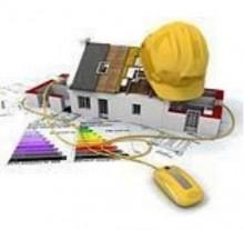 III Forum en Innovación Tecnológica en Edificación, FITE