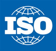 ISO 21542:2011