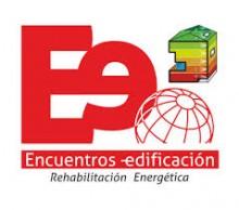 IV Encuentro-edificación sobre Rehabilitación Energética de los edificios