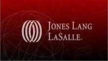 Jones Lang LaSalle, líder en el mercado de oficinas de Madrid en el primer trimestre de 2013