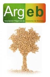 Jornada Aprovechamiento energético de la biomasa en Murcia