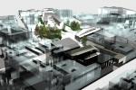 Jornada sobre Fórmulas de Intervención en la ciudad consolidada y de Rehabilitación Urbana