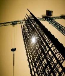 Jornada técnica sobre El nuevo Reglamento Comunitario de Productos de la Construcción