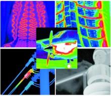 Jornadas Tecnológicas Gratuitas de Termografía