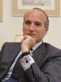 Julián Núñez nuevo presidente de SEOPAN