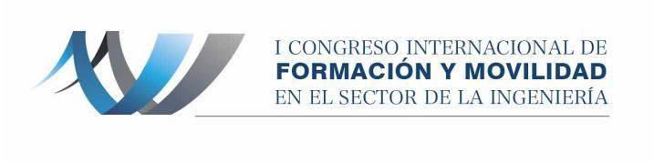 La Fundación MCMI celebra su I Congreso de Formación y Movilidad en el Sector de la Ingeniería