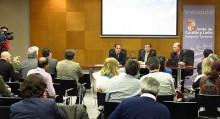 La ITC permitirá adaptar y mejorar más de 70.000 edificaciones en Castilla y León