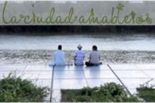 La Junta de Andalucía lanza La Ciudad Amable