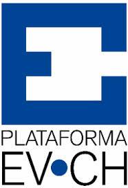 La Junta de CyL presenta la Plataforma EVoCH en la feria RESTAURO