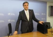 La Rioja subvenciona a los afectados por desahucio de vivienda