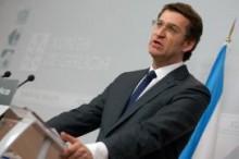La nueva depuradora de Santiago supondrá una inversión de 60 millones