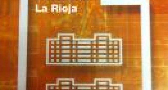La Rioja actualiza el decreto que regula del Libro del Edificio
