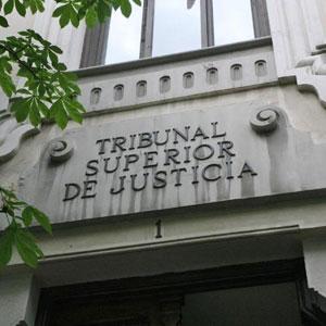 Los Tribunales desvinculan a los Ingenieros Industriales de la edificación