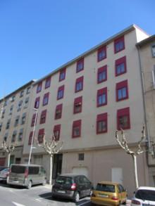 Los edificios residenciales con más de 50 años deberán contar con un Informe de Evaluación en Navarra
