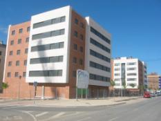 Más de 2.000 personas alquilaron vivienda en 2012 con ayudas y programas de alquiler del Gobierno de La Rioja