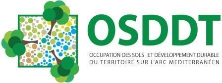 Murcia es la representante española en un seminario europeo sobre uso de suelo