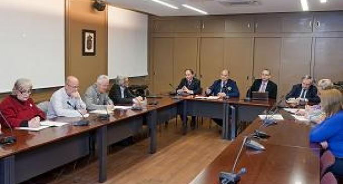 Navarra estudia rebajar los alquileres sociales de NASUVINSA