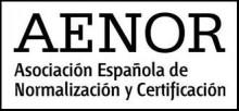 """Norma UNE-ISO 21542 """"Edificación. Accesibilidad del entorno construido"""""""
